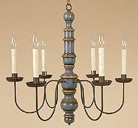 Farm Chandelier Amazing Farmhouse Chandelier About Interior Home Design Makeover