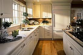 reface or replace kitchen cabinets photos of sears kitchen cabinet refacing home decorations spots