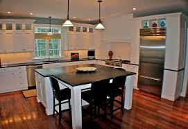 t shaped kitchen island kitchen t shaped kitchen island on kitchen intended t 8 t shaped