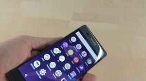 G Stige B Otische Marktübersicht Alle Android 7 Smartphones Bis 200 Euro Techstage
