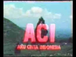 film cinta kontrak serial aci aku cinta indonesia dalam judul kontrak fitnah youtube