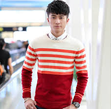 for men 2016 sweater sweaters sweater polo mens ugly christmas and