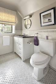 bathroom victorian bathrooms best bathroom renovation ideas