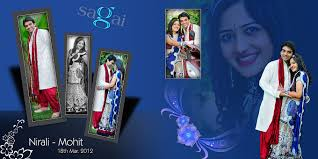 wedding photo album design wedding album design by wedding album designer