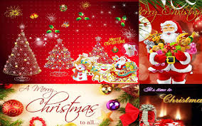 merry christmas wallpaper android apps on google play