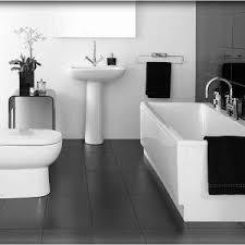 Gray And Red Bathroom Ideas - bathroom bathroom decor black and white nfl bathroom decor