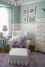 light colors for rooms kids room color essentials using light and dark colors kidspace