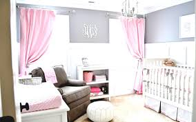 Kitchen Wainscoting Ideas Home Design Baby Room Ideas Pink And Grey Wainscoting