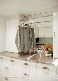 decorating ikea laundry room with home decorating for home design