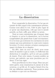 Tout De Meme Definition - qu est ce qu une dissertation french edition 9782914010962