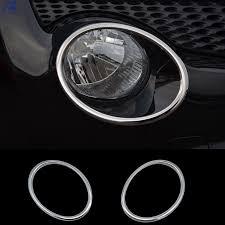 nissan juke warning lights online buy wholesale nissan juke bumper from china nissan juke