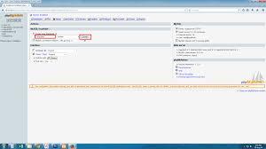 membuat database penjualan xp contoh membuat database program penjualan dengan www kotasurat com