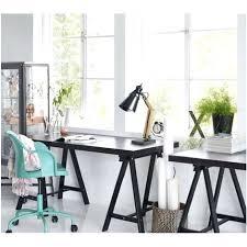 bureau type industriel le de bureau style industriel iron articulace 50cm bois et mactal