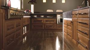 used kitchen cabinets for sale saskatoon kitchen cabinets cabinet doors pantry cupboards pre