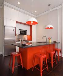 gorgeous red dining chairs u2014 eatwell101