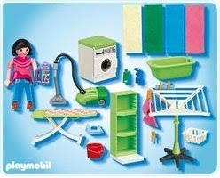 bureau playmobil playmobil 4289 a bureau abapri