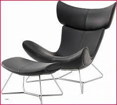 table bureau but chaise chaises de bureau but inspirational console table extensible