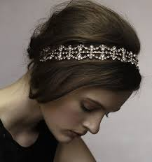 blair waldorf headbands behr just re issued one of blair waldorf s best headbands
