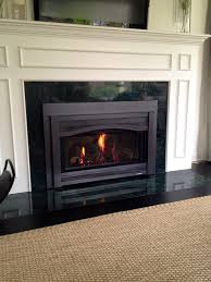 photo gallery american gas appliance service inc