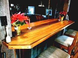 Cheap Home Bars by Furniture Elegant Home Bar Design Ideas For Bars Loversiq