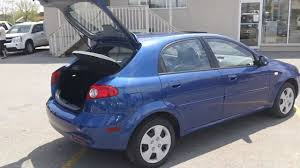 image gallery 2005 chevrolet optra 5
