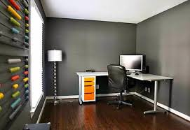 Mens Bedroom Colors by Brilliant 10 Office Room Colors Design Ideas Of Best 25 Home