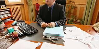 bureau du procureur un jour avec le procureur sud ouest fr