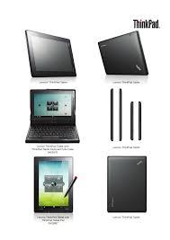 download free pdf for lenovo thinkpad 1838 16gb tablet manual