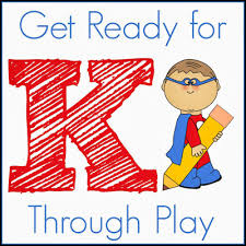 fun ways to practice writing letters simple play ideas