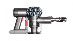 Dyson Hand Vaccum Vacuum Cleaners