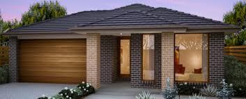build my house my house plan 2600 carlton 237 build my home with burbank