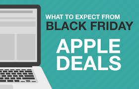 best black friday flash deals apple black friday predictions 2017 will we see deals on the