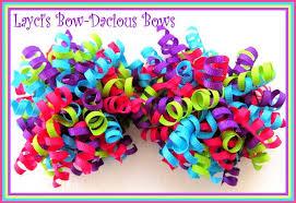 korker bows korker hair bows layci s bow dacious bows