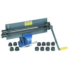 Harbor Freight Rotary Table by Central Machinery 34104 18 U0027 U0027 Sheet Metal Fabrication Kit For The