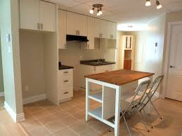 Bachelor Home Decorating Ideas Apartments Awesome Basement Apartment Decorating Tips Bachelor