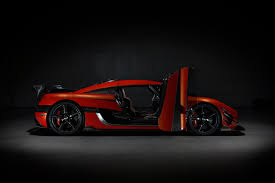 koenigsegg agera r engine diagram bugatti engine diagram smart engine diagram wiring diagram odicis