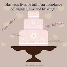 wedding wishes new chapter marriage greetings special wedding wishes