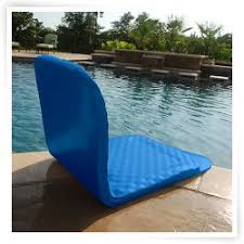 Poolside Chair Trc Pool Side Chair Dallas Tub Dealer And Pool Builder