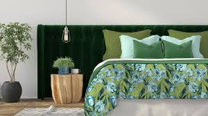 home interior design ideas for monsoon makeover ad india