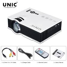 online buy wholesale projector uc28 from china projector uc28
