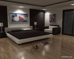 modern livingroom ideas simple modern bedroom decorating ideas special design classic