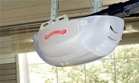Overhead Door Company Garage Door Opener Garage Door Openers Ri Ma Overhead Door Company