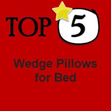 Wedge Pillows For Bed 24 Best Wedge Pillows For Bed Images On Pinterest Wedges 3 4