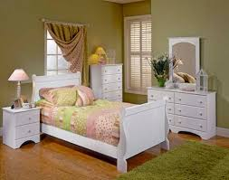 White Sleigh Bed White Twin Sleigh Bed 1 All American Furniture Buy 4 Less