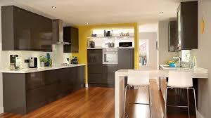 howdens clerkenwell graphite google search kitchen ideas