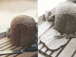 black friday bread machine whole wheat machine bread