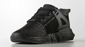 black friday december 2017 adidas eqt support 93 17 black friday by9512 sneaker bar detroit