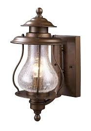 Lowes Outdoor Lights Wall Lights Awesome Outdoor Lighting Fixtures And 22 Low Voltage Outdoor
