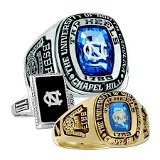 about class rings images Official carolina class ring unc general alumni association jpg