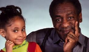 the cosby show community tv